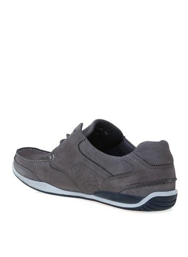 Greyder Greyder Günlük Ayakkabı Gri